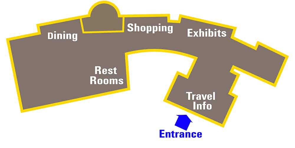 Center Floor Plan Resized